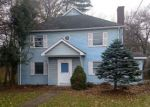 Foreclosed Home en NORTH ST, Auburn, NY - 13021