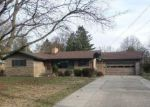 Foreclosed Home en CHIPPEWA TRL, Beloit, WI - 53511