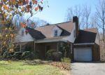 Foreclosed Home en DOGWOOD LN, Fieldale, VA - 24089