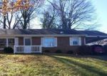 Foreclosed Home en RANDOLPH ST, Bedford, VA - 24523