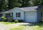 Foreclosed Home en N GLEBE RD, Montross, VA - 22520