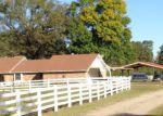 Foreclosed Home en GUN CLUB RD, Texarkana, TX - 75501
