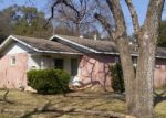 Foreclosed Home en W 5TH ST, Lampasas, TX - 76550