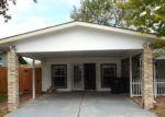 Foreclosed Home en STONEHOUSE DR, San Antonio, TX - 78227
