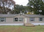 Foreclosed Home en GOINS HILL RD, Ten Mile, TN - 37880