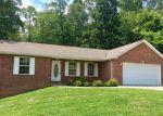 Foreclosed Home en COVENANT LN, Maynardville, TN - 37807