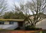 Foreclosed Home en SW TOWLE AVE, Gresham, OR - 97080