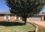 Foreclosed Home en TIMBERRIDGE DR, Elk City, OK - 73644