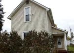 Foreclosed Home en MAPLEWOOD AVE, Mount Vernon, OH - 43050
