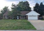 Ejecuciones Hipotecarias en Buffalo, NY, 14221, Identificación: F4230028