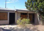 Foreclosed Home en EDITH BLVD SE, Albuquerque, NM - 87102