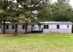 Foreclosed Home en HORIZON RD, Lebanon, MO - 65536