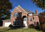 Foreclosed Home en W GORDON DR, Jefferson City, MO - 65109
