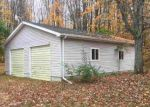 Foreclosed Home in THOMAS RD SW, South Boardman, MI - 49680