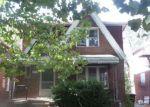 Foreclosed Home en CARLIN ST, Detroit, MI - 48228