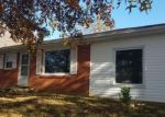 Foreclosed Home en CALDWELL ST, Munfordville, KY - 42765