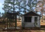 Foreclosed Home in STATE ROUTE 1820, Melber, KY - 42069