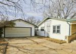 Foreclosed Home en ELM ST, Hillsboro, KS - 67063