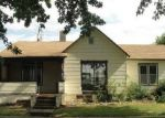 Foreclosed Home in 20TH ST, Belleville, KS - 66935