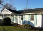 Foreclosed Home en W BUFFALO ST, Polo, IL - 61064
