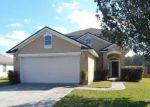 Foreclosed Home en PROSPERITY LAKE DR, Jacksonville, FL - 32244