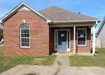 Foreclosed Home en BONNIEVILLE DR, Calera, AL - 35040