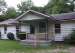 Foreclosed Home in E TROY ST, Brundidge, AL - 36010