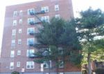 Foreclosed Home en MULFORD PL, Hempstead, NY - 11550