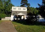 Foreclosed Home en SAN FELIPE RD, Hot Springs Village, AR - 71909