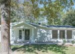 Foreclosed Home en EUGENIA CIR NW, Rome, GA - 30165