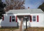 Foreclosed Home en STANLEY TER, Brooklyn, MD - 21225
