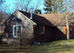 Foreclosed Home in N 5TH ST, Niles, MI - 49120