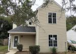 Foreclosed Home en TRAFALGAR DR, Biloxi, MS - 39531