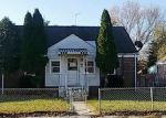 Foreclosed Home in REGIONAL DR, Penns Grove, NJ - 08069