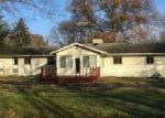Foreclosed Home en ARBOR CIR, Youngstown, OH - 44505
