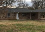 Foreclosed Home in STATE HIGHWAY 101, Muldrow, OK - 74948