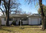 Foreclosed Home en N PAWNEE AVE, Dewey, OK - 74029