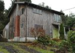 Foreclosed Home en W GRAND AVE, Astoria, OR - 97103