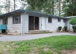 Foreclosed Home en POINT VIEW DR, Placerville, CA - 95667