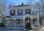 Foreclosed Home en GRAND ST, Susquehanna, PA - 18847