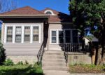 Foreclosed Home en N 58TH ST, Milwaukee, WI - 53210