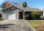 Foreclosed Home en MORLYNN DR, Myrtle Beach, SC - 29577