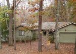 Foreclosed Home en MIDSHIPS LN, Salem, SC - 29676