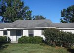 Foreclosed Home in FAIRWOOD BLVD, Union, SC - 29379