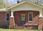 Foreclosed Home en BRAWLEY ST, Chester, SC - 29706