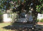 Foreclosed Home en VERNON DR, Sumter, SC - 29150