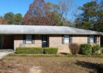 Foreclosed Home en LAKEWOOD DR, Griffin, GA - 30223