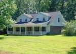 Foreclosed Home en COUNTY RD 1597, Nettleton, MS - 38858