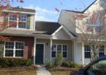 Foreclosed Home en CANDIDA DR, Beaufort, SC - 29906