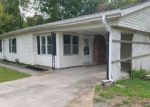 Foreclosed Home en STATE HIGHWAY P, Chaffee, MO - 63740